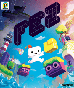 250px-Fez_cover