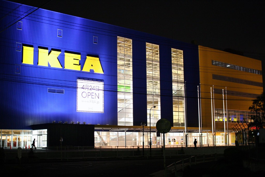 What IKEA Can Teach You About the Importance of Pricing