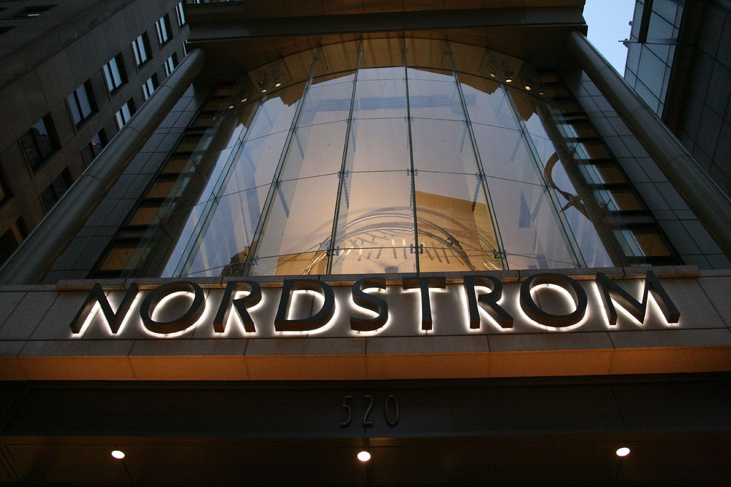 The Secret to Nordstrom's Success
