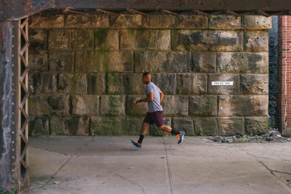DeathtoStock_Fitness10